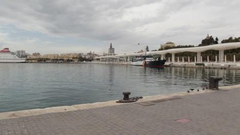 coches alquiler 7 plazas Málaga